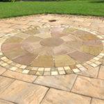 Montana-sandstone-Circle